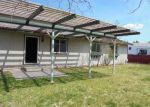 Foreclosed Home in Gardnerville 89460 ANN WAY - Property ID: 4013061285