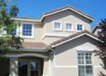 Foreclosed Home in Reno 89521 IRON MOUNTAIN DR - Property ID: 4013063928