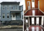 Foreclosed Home in Paterson 07501 OAK ST - Property ID: 4013083628