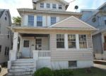 Foreclosed Home in Irvington 7111 MOMM CT - Property ID: 4013088888