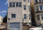 Foreclosed Home in Paterson 07501 STRAIGHT ST - Property ID: 4013094578