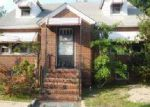 Foreclosed Home in Newark 7106 MOUNT VERNON PL - Property ID: 4013115152