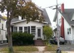 Foreclosed Home in East Orange 07017 N MAPLE AVE - Property ID: 4013126548