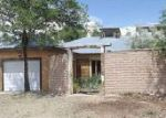 Foreclosed Home in Ranchos De Taos 87557 HIGHWAY 518 - Property ID: 4013137496