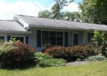Foreclosed Home in Berkshire 13736 W CREEK RD - Property ID: 4013138818