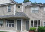 Foreclosed Home in Highland 12528 GREGORY CT - Property ID: 4013139241