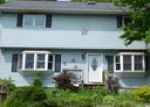Foreclosed Home in Cohoes 12047 CENTRAL AVE - Property ID: 4013151963