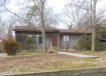Foreclosed Home in Hampton Bays 11946 KENNEDY LN - Property ID: 4013158518