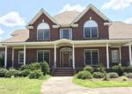 Foreclosed Home in Linden 28356 CASTLEBROOKE LN - Property ID: 4013170345