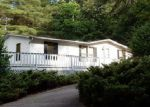 Foreclosed Home in Hendersonville 28739 FOX RIDGE DR - Property ID: 4013172988