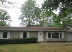 Foreclosed Home in Sylvania 43560 CHAPMAN RD - Property ID: 4013174285