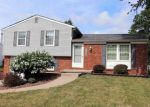 Foreclosed Home in Northwood 43619 BEDFORD LN - Property ID: 4013177794