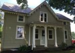Foreclosed Home in Atwater 44201 WATERLOO RD - Property ID: 4013178672