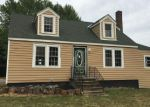 Foreclosed Home in Ravenna 44266 WAYLAND RD - Property ID: 4013197948