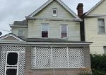 Foreclosed Home in Mckeesport 15132 BEAVER ST - Property ID: 4013213710