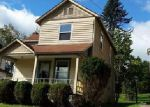 Foreclosed Home in Sharon 16146 LOGAN AVE - Property ID: 4013226402