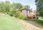 Foreclosed Home in Anderson 29621 BROADWAY LAKE RD - Property ID: 4013244808
