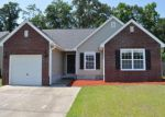 Foreclosed Home in Summerville 29485 BALLANTINE DR - Property ID: 4013245230