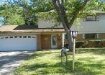 Foreclosed Home in Fort Worth 76140 CHAMBERS CREEK DR - Property ID: 4013255753