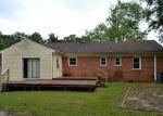 Foreclosed Home in Chesapeake 23322 EWELL LN - Property ID: 4013267125
