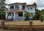 Foreclosed Home in Hoquiam 98550 EMERSON AVE - Property ID: 4013276775