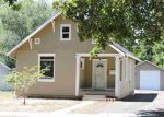 Foreclosed Home in Spokane 99202 S HAVEN ST - Property ID: 4013279398