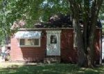 Foreclosed Home in Milwaukee 53218 N 52ND ST - Property ID: 4013285531
