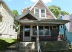 Foreclosed Home in Milwaukee 53214 S 60TH ST - Property ID: 4013305232