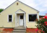 Foreclosed Home in Bremerton 98312 W M ST - Property ID: 4013319249