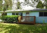 Foreclosed Home in Seattle 98198 S 219TH ST - Property ID: 4013322767