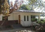 Foreclosed Home in Yakima 98902 QUEEN AVE - Property ID: 4013327132