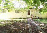 Foreclosed Home in Chewelah 99109 W MAIN AVE - Property ID: 4013328900