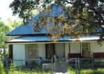 Foreclosed Home in Deer Park 99006 N PARK AVE - Property ID: 4013329326