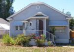 Foreclosed Home in Spokane 99207 N STONE ST - Property ID: 4013330199