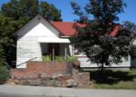 Foreclosed Home in Spokane 99202 E 10TH AVE - Property ID: 4013333714