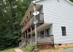 Foreclosed Home in Staunton 24401 CHURCHVILLE AVE - Property ID: 4013334137