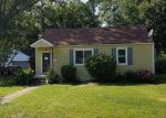 Foreclosed Home in Newport News 23605 BREWER ST - Property ID: 4013336781