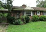 Foreclosed Home in Richmond 23224 DIXON DR - Property ID: 4013341141
