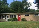 Foreclosed Home in Chesapeake 23325 MACDONALD RD - Property ID: 4013352994