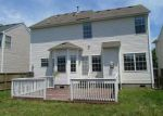 Foreclosed Home in Chesapeake 23320 OUTLAW ST - Property ID: 4013353864