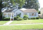 Foreclosed Home in Norfolk 23503 LINDALE LN - Property ID: 4013354736