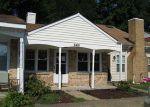 Foreclosed Home in Virginia Beach 23462 CAMPUS DR - Property ID: 4013367430