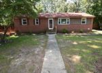 Foreclosed Home in Chester 23831 RICHMOND ST - Property ID: 4013368755