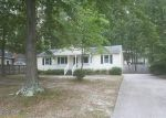 Foreclosed Home in Chester 23831 SEASIGH CT - Property ID: 4013373568