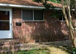 Foreclosed Home in Hampton 23661 POWHATAN PKWY - Property ID: 4013375313