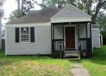 Foreclosed Home in Norfolk 23513 WINTHROP ST - Property ID: 4013379252