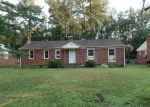 Foreclosed Home in Richmond 23225 REPUBLIC DR - Property ID: 4013386259