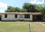 Foreclosed Home in Denison 75020 N MIRICK AVE - Property ID: 4013402469