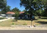 Foreclosed Home in Killeen 76543 S 58TH ST - Property ID: 4013403345