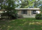 Foreclosed Home in Tyler 75704 RENO RD - Property ID: 4013412996